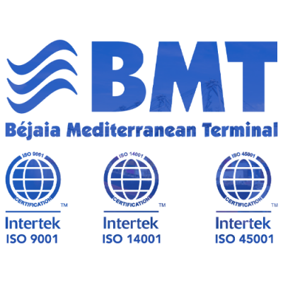 bmt-logo-inc-2